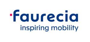 Faurecia Emissions Logo