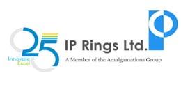 IP Rings Logo