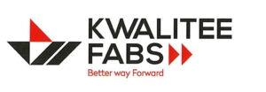 Kwalitee Fabs Logo